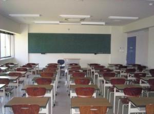 desks-2