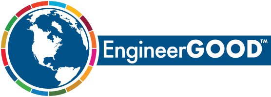 EngineerGood_logo1_tm_rgb
