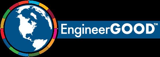EngineerGood_logo1_tm_rgb